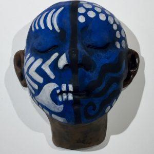 origins-blue