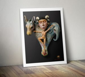 Poster-Balancing-Act