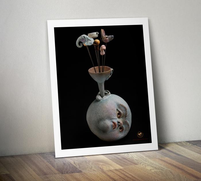 Poster-Ideas-Filter